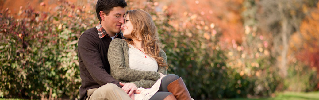 7 Thing a man should know about marriage