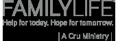 FamilyLife®