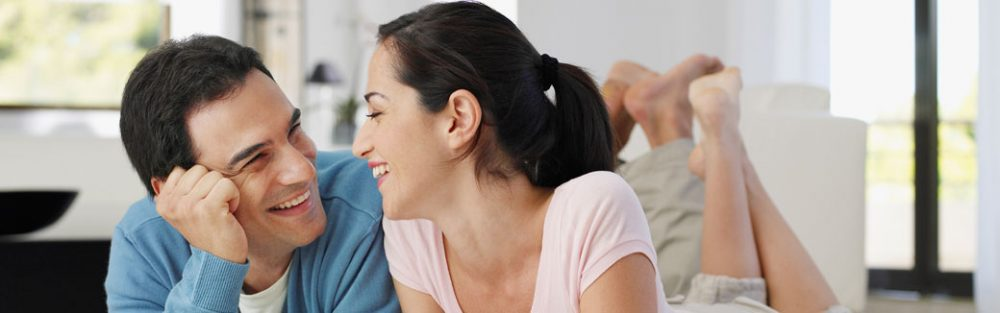 Ideas to help improve your lovemaking