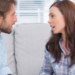 4 Tips for Giving Grace in Your Marriage