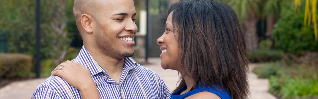 5-ways-to-keep-your-marriage-covenant