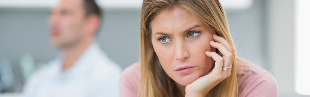 Lies about marriage that can lead to divorce