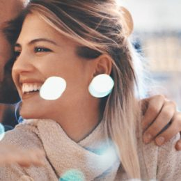 9 Ways to Feed the Passion in Your Marriage