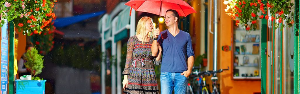 Experience deeper intimacy in marriage