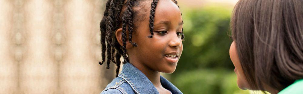 helping-your-children-put-their-trust-in-christ