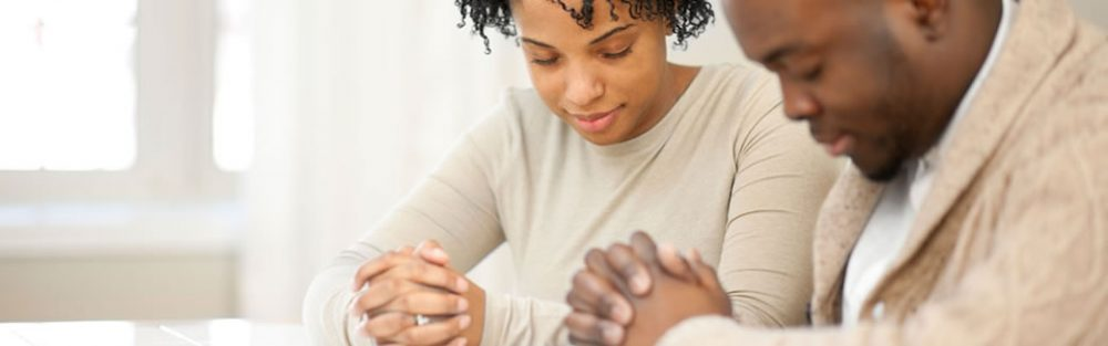 the-power-of-praying-for-your-children
