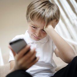 The Bullying Breakthrough 2
