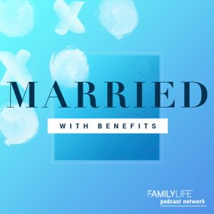 Married With Benefits