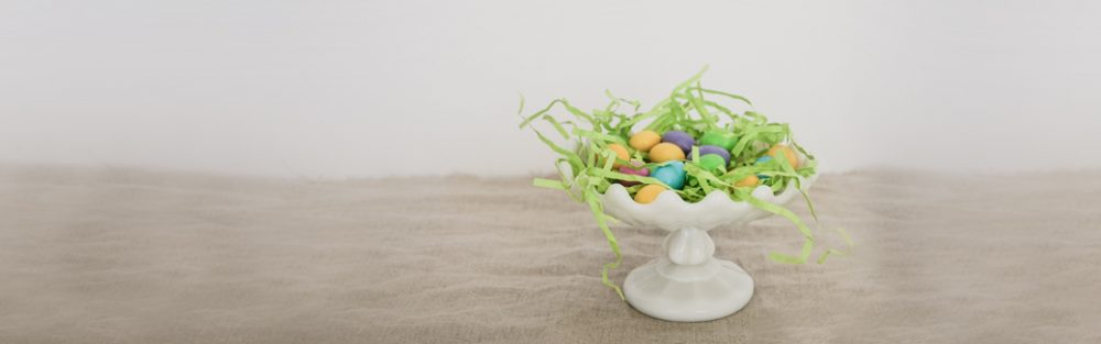 Meaningful Easter Traditions