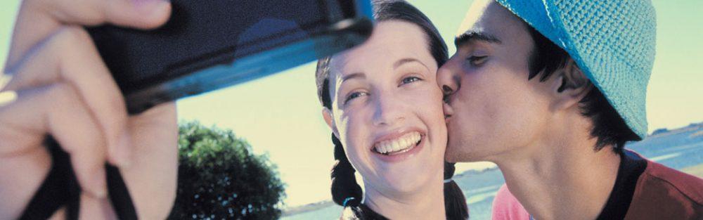 Keeping emotional love tank full in marriage