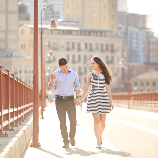 Single Dating Engaged Married 3