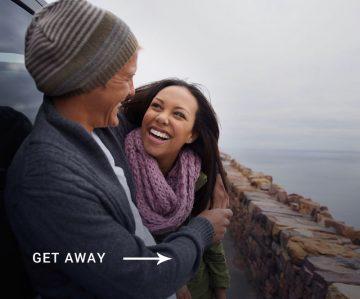 get-away.jpg
